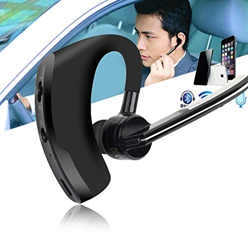 bluetooth-headset-autumnfall-sweatproof-in-ear-earpiece-with-noise-cancelling-earbuds-headphone-and-
