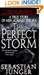 Perfect Storm               Mm