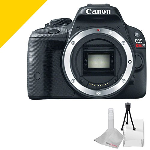 Canon SL1 Body Only