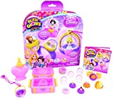 Glitzi Globes Disney Princess Jewelry Pack