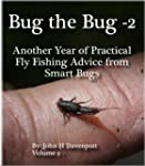 Bug the Bug (Another Year of Practica...