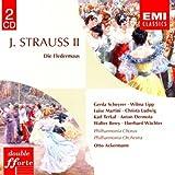 echange, troc  - Chauve souris (stereo) ackermann