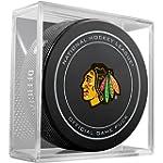 NHL Chicago Blackhawks Official Game...