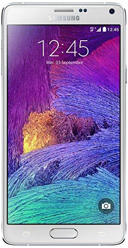 samsung-galaxy-note-4-smartphone-debloque-4g-ecran-57-pouces-32-go-simple-sim-android-44-kitkat-blan