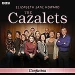 The Cazalets: Confusion (Dramatised) | Elizabeth Jane Howard