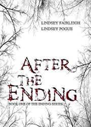 After The Ending (The Ending Series)