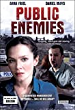 Public Enemies [DVD] [Region 1] [US Import] [NTSC]