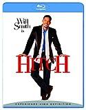 echange, troc Hitch [Blu-ray] [Import anglais]