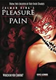 Pleasure Or Pain [Import]