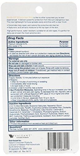 CERAVE-Sunscreen-Stick-SPF-50-047oz