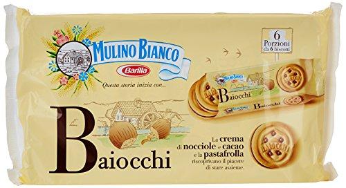 mulino-bianco-biscotti-con-crema-alla-nocciola-e-cacao-336-g