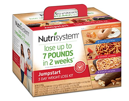 nutrisystem-r-5-day-jump-start-weight-loss-kit-20-count