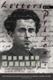 Letters from Prison, Volume 1 (Volume I) (0231075537) by Gramsci, Antonio