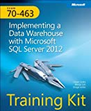 www.payane.ir - Training Kit (Exam 70-463): Implementing a Data Warehouse with Microsoft SQL Server 2012