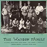 The Lost Soul - The Watson Family