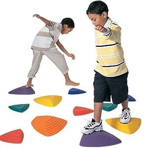 Amazon.com: Gonge Riverstones: Toys & Games