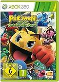 Pac-Man und die Geisterabenteuer 2 [Xbox 360]