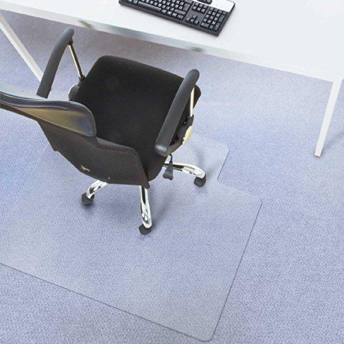 tapis-protege-sol-office-marshalr-en-pc-pour-moquettes-avec-languette-forme-optimisee-surface-lisse-