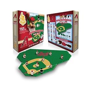 MLB Gametime Set by Oyo Sportstoys