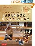 The Genius of Japanese Carpentry: Sec...