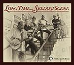 Long Time:Seldom Scene