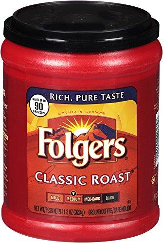folgers-classic-roast-ground-coffee-113oz