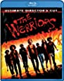The Warriors [Blu-ray](Ultimate Directors cut)