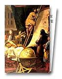 echange, troc René Pillorget, Suzanne Pillorget - France baroque, France classique (coffret de 2 volumes)