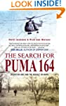 The Search for Puma 164: Operation Ur...