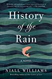 History of the Rain: A Novel