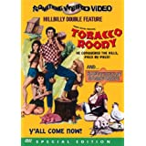 Tobacco Roody/Southernby Dixie Donovan