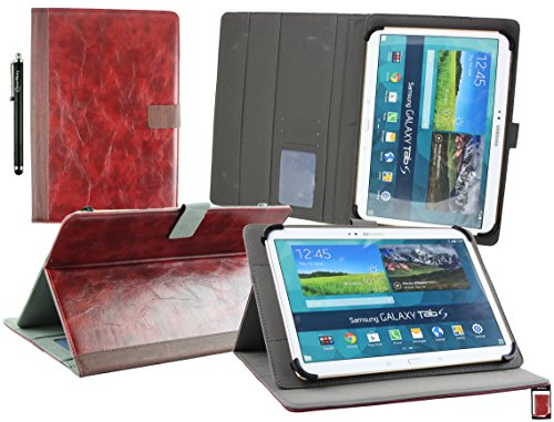 emartbuyr-rca-10-viking-ii-tablet-pc-101-zoll-universal-range-10-11-zoll-distressed-maroon-multi-ang