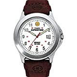 Timex T44381 Expedition Metal Field Watch