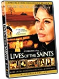 Lives of the Saints (Special Two-Disc Collector's Edition) [Import]