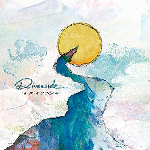 Eye Of The Soundscape [3 LP + 2 CD]