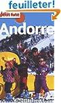 Petit Fut� Andorre
