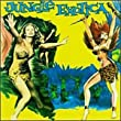 Jungle Exotica Vol.1