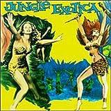 Jungle Exotica