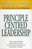 Image of Principle-centered Leadership