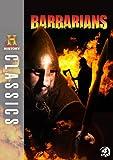 HISTORY Classics: Barbarians