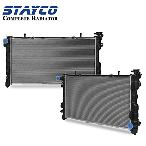 stayco-radiator-2795-for-2005-2007-chrysler-town-country-dodge-caravan-33l-38l-v6