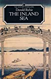 The Inland Sea (Lives & Letters) (0712695753) by Richie, Donald