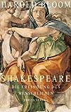 Image de Shakespeare. Die Erfindung des Menschlichen