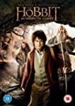 The Hobbit: An Unexpected Journey [DV...
