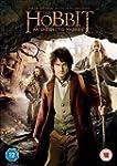 The Hobbit: An Unexpected Journey (DV...