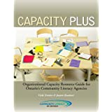 Capacity Plus - Organizational Capacity Resource Guideby Vicki Trottier