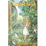 Anastasia (The Ringing Cedars, Book 1) ~ V. Megre