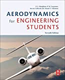 img - for Aerodynamics for Engineering Students, Seventh Edition book / textbook / text book