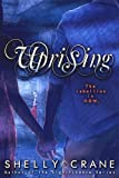Uprising (A Collide Novel, Volume 2) (Collide series)