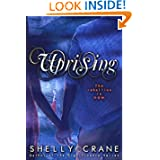 Uprising (A Collide Novel, Volume 2) (A Collide Novel Series - Book 2)